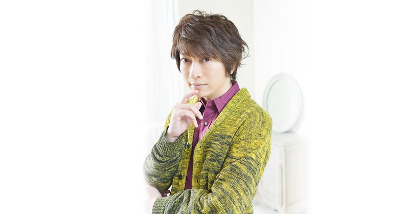 🔥小野大輔ボイス診断🔥